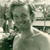 1976 - Navigation en Grèce