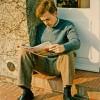 1976 - Prépa ENA