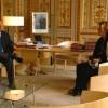 Renée Fleming au Ministère