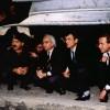 1989 - Déplacement au Liban avant la guerre