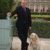 Franck Schmitt pour DOGS