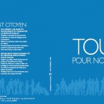 Projet/Programme - Municipales 2008