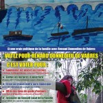 Tract Famille - Municipales 2008